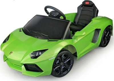 Kids Electric Car Model: L-81700