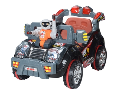 Kids Electric Car Model: HT-99835
