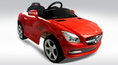 Kids Electric Car Model: C-81200