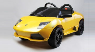 Kids Electric Car Model:81300