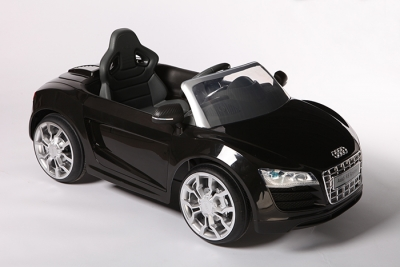 Kids Electric Car Model.: WD1001
