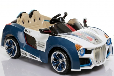 Kids Electric Car Model: A-9927