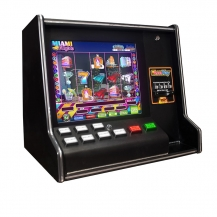 GAMING  MINI SLOT