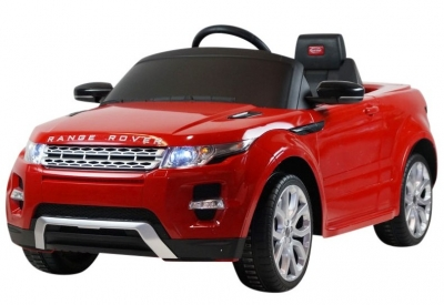 Kids Electric Car Model: E-81400
