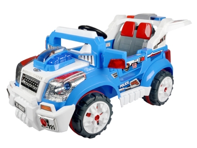 Kids Electric Car Model: HT-99850