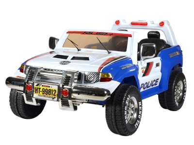 Kids Electric Car Model: HT-99812