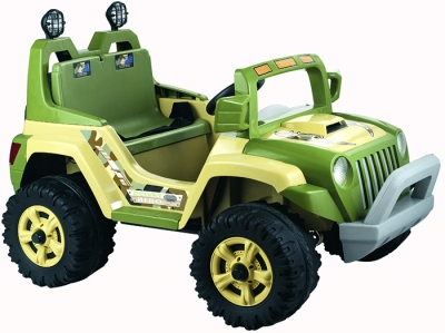 Kids Electric Car Model. WD1003