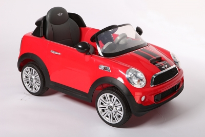 Kids Electric Car Model.: WD1005